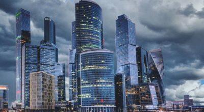 des bureaux à louer ou à acheter à Paris